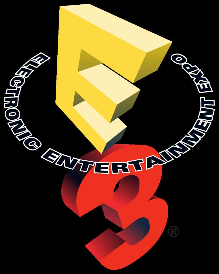 E3 En live