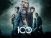 Séries:The 100