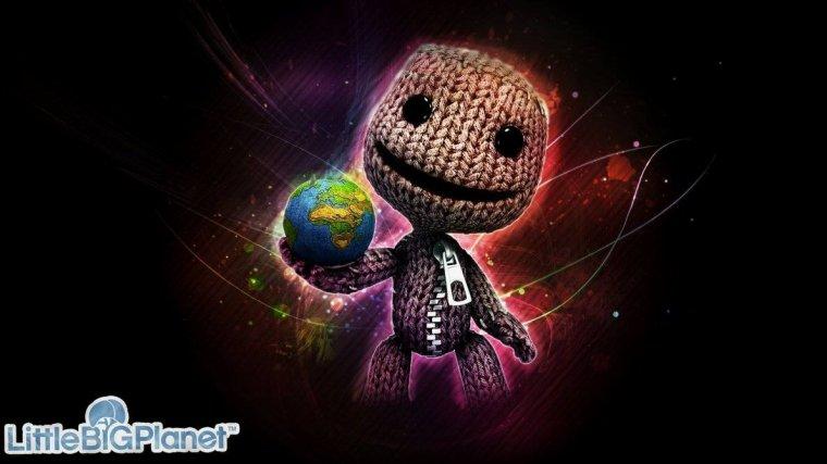 littlebigplanet 3 E3