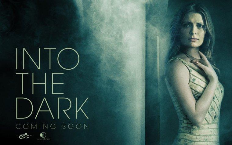 Cinéma: Into the dark (au delà des ténèbres)