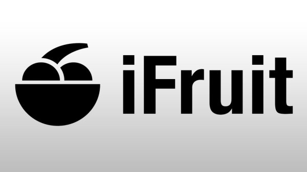 Application I.Fruit par RockStar