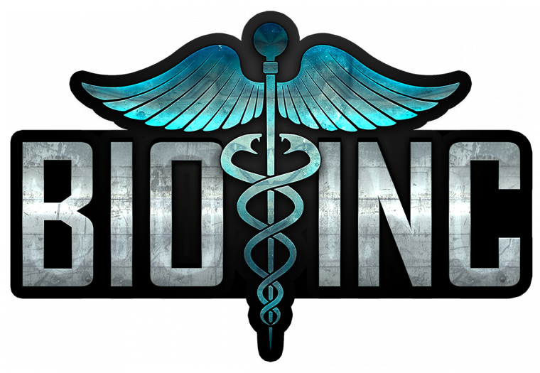 {Gaming Test} Bio Inc /Android
