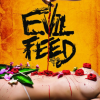 {Movie}/Evil Feed