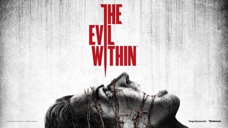 {jeux Vidéo} The Evil Within. Survivre... ou mourrir
