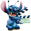 {Film} Lilo & Stitch: Quadrilogie