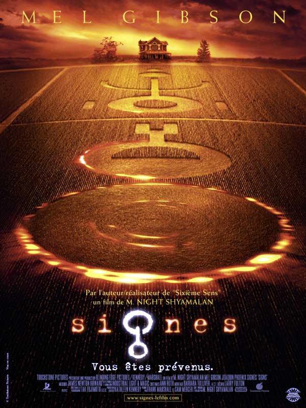 {Film} Signes