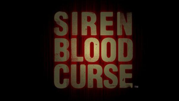 {Review{Le dossier: Siren