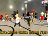 {Android} School of Chaos