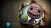 {Games-test} Little Big Planet