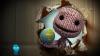 {Games-test} Little Big Planet