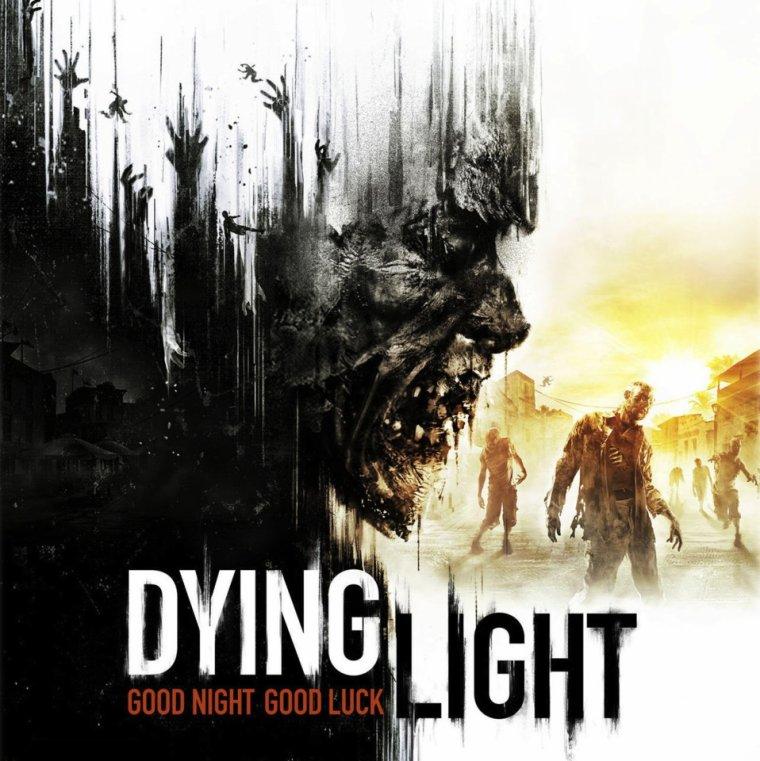 {Jeux Vidéo} Dying Light