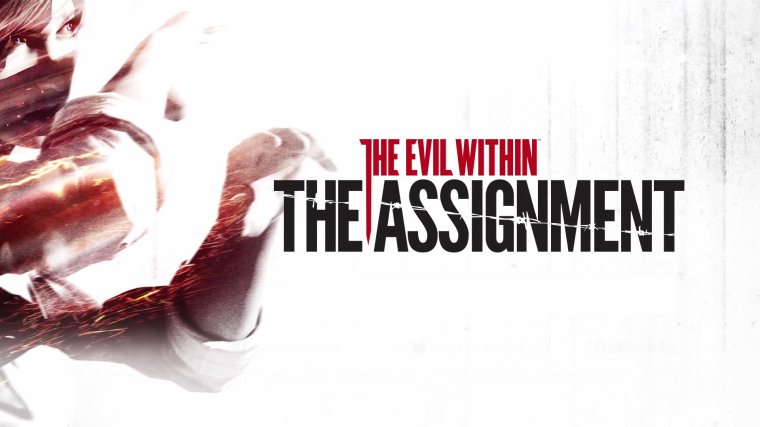 {Jeux Vidéo} The Evil Within: The Assignment (DLC)