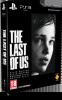 [Jeux Videos] The Last of US: Ellie Edition et autres collectors+ Vos conseil???