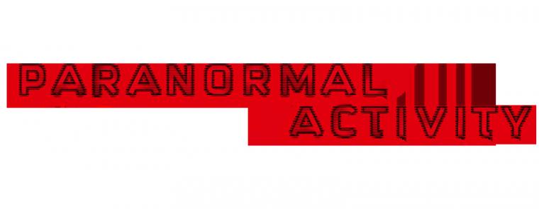 Actus Ciné / Paranormal Activity 5: Ghost Dimension