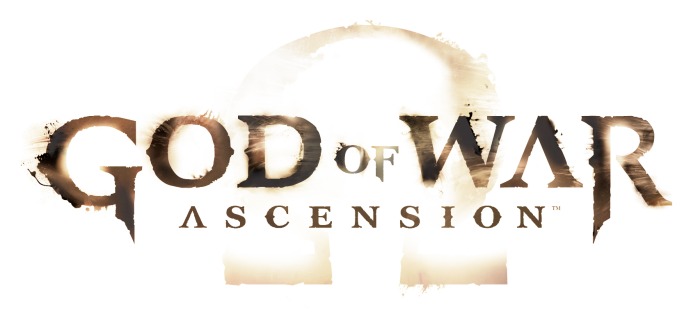 Présentation / God Of War: Ascension: Playstation 3