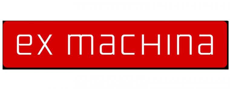 Actus Films / Ex-Machina
