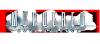 Unboxing / Murdered:Soul Suspect: Edition Limitée