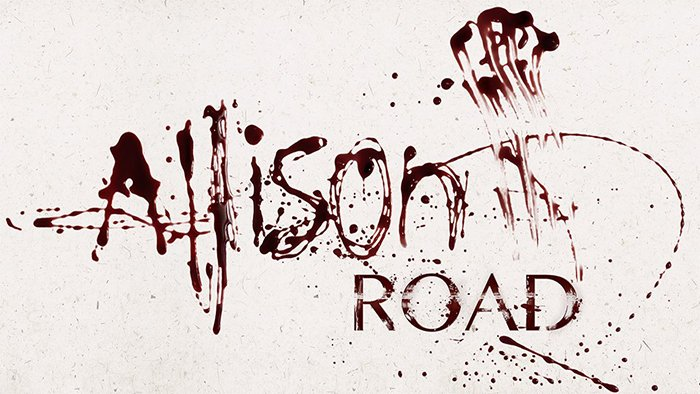 Actus Gaming / Allison Road (Trailer, concept & Gameplay)