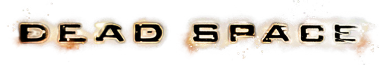 Jeux / La trilogie Dead Space
