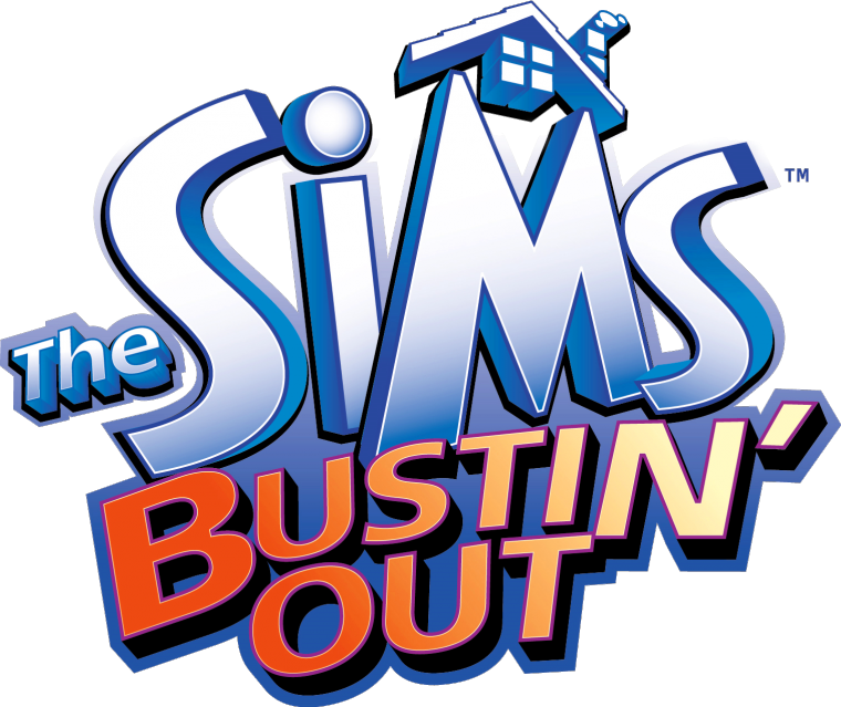 Review / Les Sims: Permis de sortir (Bustin Out)
