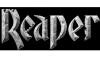 Appli / Reaper