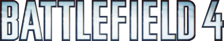 Actus Gaming / Battlefield 4: Night Opérations