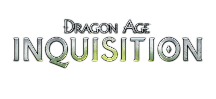 Actus Gaming / Dragon Age: Inquisition : premier pas.