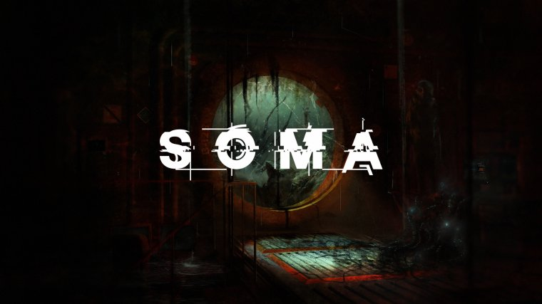 Actus Gaming / Soma