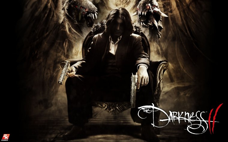 Test / The Darkness 2 (partie 2)