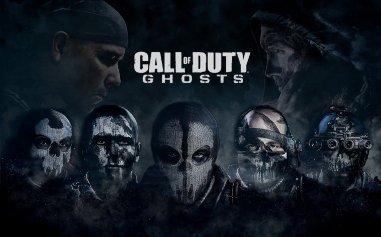 Call Of Duty: Ghosts / Un multi plus que catastrophique