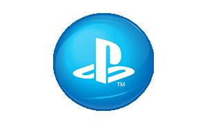 Mise à jour: Playstation 4  Maj 3.50