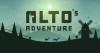 Alto's adventure (Android)
