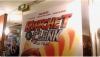 Ratchet & Clank: Le film