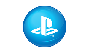 Playstation: les offres de la semaine