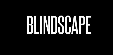 BlindScape (Android)