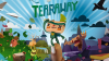 Test: Tearaway Unfolded PS4