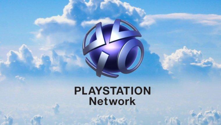 Les cloches passe sur le Playstation Store