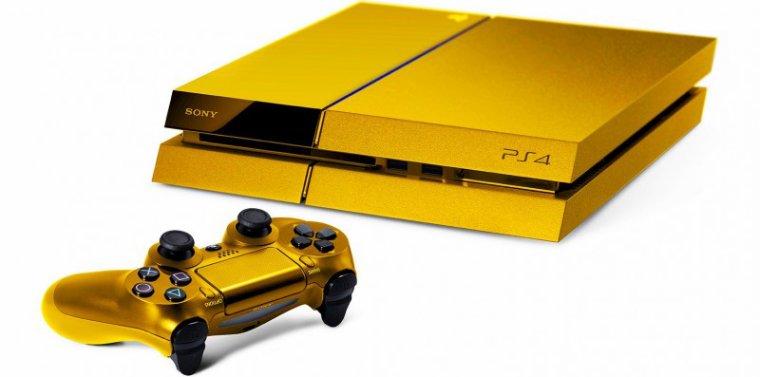Que pensez vous de la PS4K ? Pour ou contre ? Balancez vos avis