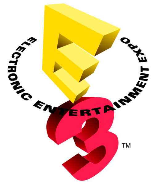 E3 2016: Le Débrief