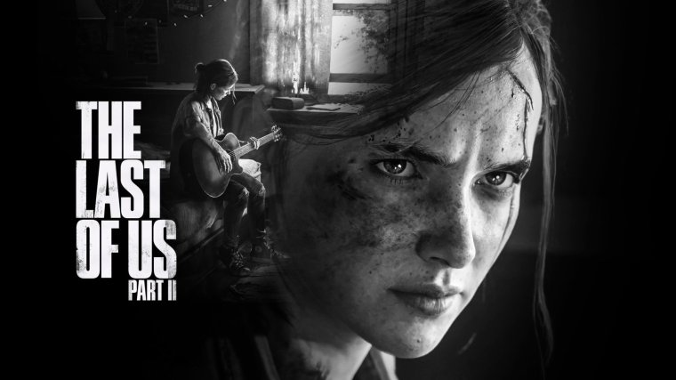 The Last of Us Part 2 / 20xx ?