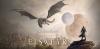 The Elder Scrolls Online : Elsweyr / E3 2019