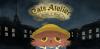 Cats Atelier - Histoire d'un chat peintre