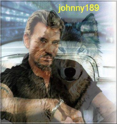 Blog de johnny189