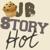 JB-Story-Hot