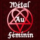 Photo de Metal-au-Feminin