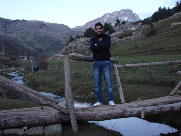 samedi 30 janvier 2010 18:04