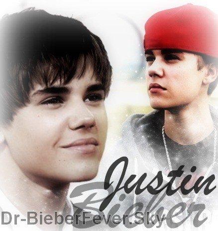 Nouvelle Album Pour Justin ♫