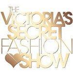 Les Victoria's Secret Fashion Show de ... Miranda Kerr