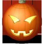 Tutoriel spécial Halloween