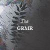 TheGRMR